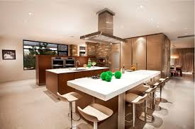 open floor plan kitchen dining living dining room simple kitchen