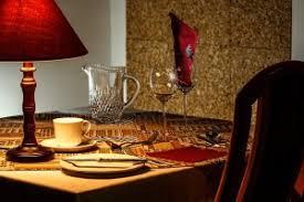 cuisine et saveurs douai restaurant cuisine et saveurs à douai tarterie cuisine traditionnelle