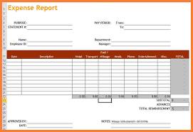 business quarterly report template 7 quarterly report template small business progress report