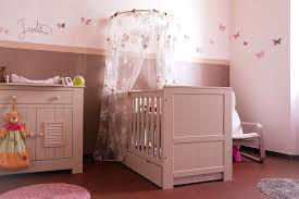 decoration chambre bebe fille originale idee deco chambre bebe fille decoration chambre bebe fille