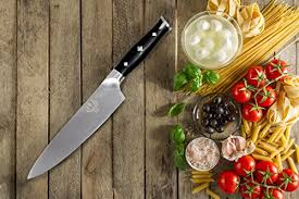 high carbon stainless steel kitchen knives chef s knives chef knife german high carbon stainless steel