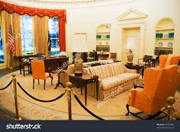 Oval Office Drapes Stock Photo Carter Center Oval Office Surripui Net