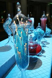 best 25 formal party themes ideas on pinterest diy 50th party