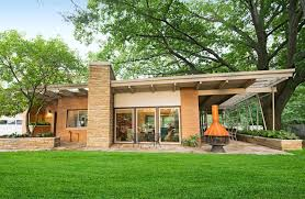 midcentury modern homes interiors a new facebook group for mcm obsessives curbed mid mod mich home facebook