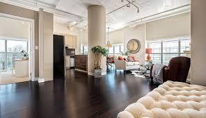 torontolofts ca more lofts for sale rent 1 loft site