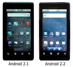 how to upgrade android os how to update android operating system android apps and software