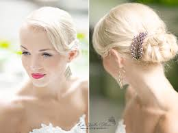 hair accessories malaysia aivy yong bridal styling