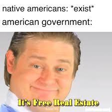 Real Estate Meme - it s free real estate the 15 best memes based on the reddit joke