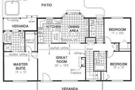simple house designs and floor plans small house floor plans