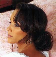 texlax hair styles for mature afro american women 229 best black women wedding hairstyles images on pinterest