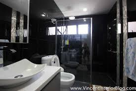 100 small condo bathroom ideas amazing kitchen wallpaper hd