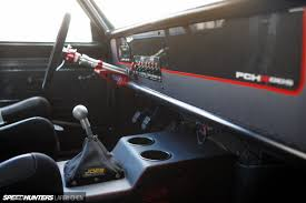 chevy vega interior c 10r the chevy with a hint of zonda speedhunters