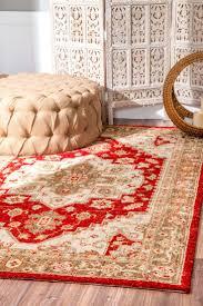23 best area rug images on pinterest area rugs indoor outdoor