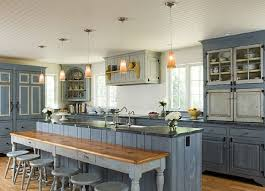 timeless kitchen design ideas apartments design timeless kitchen design ideas