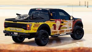 ford raptor rally truck kirishima ford raptor album on imgur