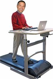 Sit Stand Treadmill Desk by 14 Best Commercial Desk Users Images On Pinterest Treadmill Desk