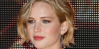 best nude celebrity tumblr jennifer lawrence u0027s leaked nude photos remind us how crappy the