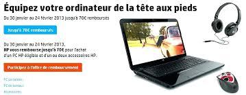 acheter ordinateur bureau acheter ordinateur bureau pc hp 70 euros remboursacs 24 fev13 vente