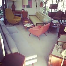 Modern Sofas San Diego 14 Best Mid Century Modern Archive Photos Sold Items Images On