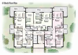 home plans with inlaw suites house plans with inlaw suite best of in new apartment ideas
