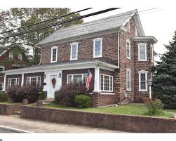 176 w broad st for sale telford pa trulia