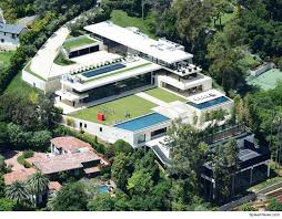 Bel Air Mansion Beyonce And Jay Z Still Pouring Money Into Bel Air Mega Mansion