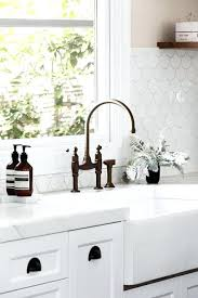 kitchen sink backsplash kitchen sink backsplash scalloped tile kitchen sink backsplash