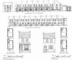 kensington new town british history online