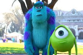 monsters university official trailer 3 hd pixar