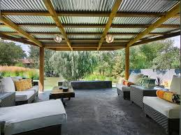 terrace designs marvelous design ideas modern terrace and