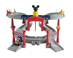 Mickey Mouse Patio Chair by Mickey Mouse Toys Games U0026 Toys