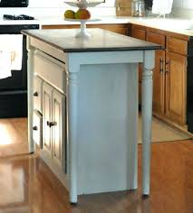 wooden legs for kitchen islands anaxandrar win page 25 antique kitchen island table crosley