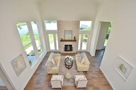 selling home interiors when selling a home consider staging windermere observer