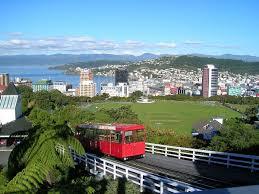 Home Design Stores Wellington Wellington Cable Car Wikipedia