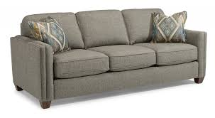 home design delightful flexsteel sofa sleepers decorating ideas