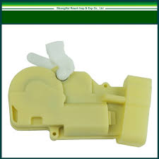 lexus gs 430 years aliexpress com buy front left door lock actuator for toyota echo