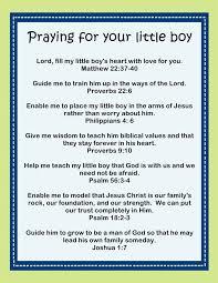 a prayer of thanks for my children prayer of thanks prayer and