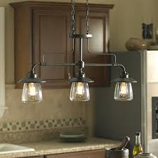 kitchen island lighting lowes with shop at com and 6