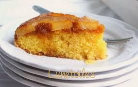 cuisine facile gâteau a l ananas moelleux et facile amour de cuisine