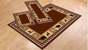 Rustic Lodge Rugs Best Kaleen Rugs Online Store Furnishmyplace Area Rugs On