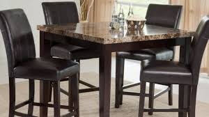 discount dining room sets revisited kitchen table sets dining room marble set