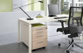 B O Rollcontainer Büroarbeitsplätze U2013 Knezevic Gmbh