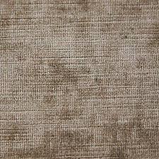 Fabric Upholstery Bpress Cn U2013 Page 8027 U2013 专业进口