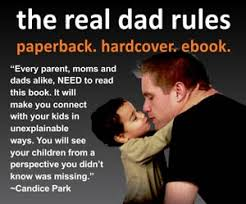 Single Father Meme - 12 best single dad images on pinterest single dads parents and