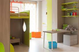 Stanzette Per Bambini Ikea by Camerette Design Bambini 1117 Msyte Com Idee E Foto Di