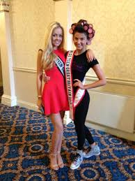 junior teen team uk attend the grand finals of junior and miss teen great