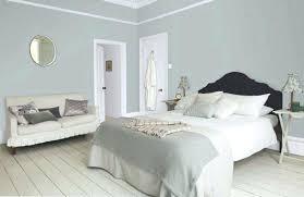 chambre à coucher chambre a coucher peinture peinture chambre a coucher 2017 et deco