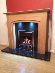 fire u0026 fireplace showroom brighouse fantastic choice