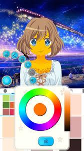 anime maker apk avatar factory anime boy 3 0 0 apk android 3 0