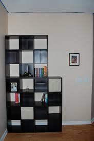 Interesting Bookshelves by Furniture Interesting Bookshelf Target For Inspiring Interior